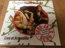 phil woods quartet-live at armadillo-echo jazz 1985 release