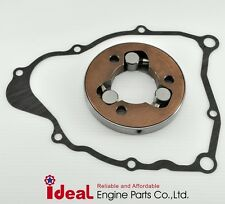 """NEW"" One Way Starter Clutch Gasket Yamaha TRI-MOTO YTM225 YTM 225DX 83~86"