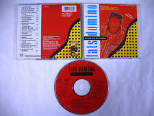 FATS DOMINO  Dance With Mr Domino  CD