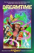 Elfquest Reader's Collection #08a: Dreamtime by Pini, Wendy, Pini, Richard