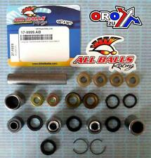 Kawasaki KX60 1985 - 2003  ALL BALLS Swingarm Linkage Kit