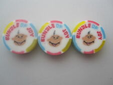 Baby shower sweets/unisex/boy/girl christening party favours, BUNDLE OF JOY