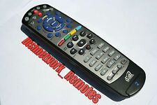 NEW Dish Network BELL ExpressVU 21.1 UHF #2 LEARNING REMOTE CONTROL Model 180549