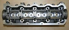 NEW VOLKSWAGEN VW JETTA GOLF BEETLE AUDI 1.9 1.9L SOHC TDI CYLINDER HEAD BARE