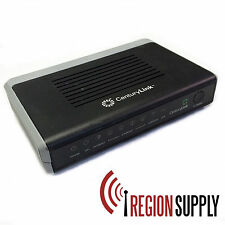 ZyXEL CenturyLink  - C1000Z  VDSL2  4-Port Wireless N Router/Modem - Tested!