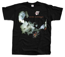 THE CURE Disintegration T-Shirt (Black) S-5XL