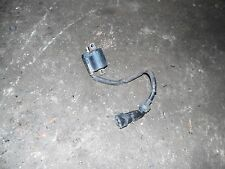 1999 yamaha breeze yfa1 ignition coil