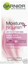 Garnier Skin Moisture Match Goodbye Dry 50ml
