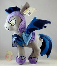 "Lunar Guard PLUSH DOLL 12 "" / 30 cm MY LITTLE PONY LUNA's Guard Peluche UK STOCK"
