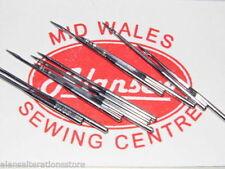 """28"""" #5 TWIN SLIDER Vislon Open Separable Zip RED C820"""