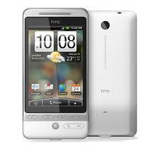 HTC Hero - White (Unlocked) Android WiFi 3G Smartphone - New