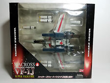 COOL 1/60 Yamato Robotech Macross Super VF-1J Valkyrie  v1 US SHIPPING USA