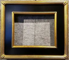 "3"" Gold Ornate Wedding Studio Portrait 20x24 M2Gb Picture Frames4art_com"