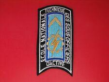 N°54 insigne militaire armée écusson patch infanterie artillerie cavalerie etc
