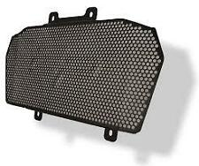KTM Duke 125/200/390 Radiator Guard 2011 onwards by Evotech Performance
