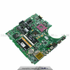 NEW Dell Studio 1535 PP33L Motherboard System Board w Intel onBoard Video 0H277K