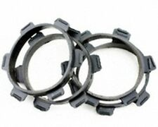 Panther PATA103 1/8 Tyre Mounting Bands Pack of 4
