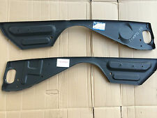 Ford Escort MK3 MK4 1 X Inner Front Wing Right Side ONLY, NOT the pair XR RS