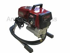Titan Impact 440 Airless Paint Sprayer High Quality 440i 805-015 805015 805-000