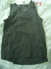 "Ladies Crane Cycling Vest Size Small 8-10 (33-34.5"")  BNIB Quality Product!"