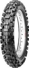 Cheng Shin CM716 Legion Desert Rear Tire TM73509000