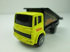 Tonka Maisto 2000 Hasbor Lloyds Towing Service Made in China (Loose Item)