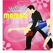 Mambo - Strictly Dancing (, 2006)