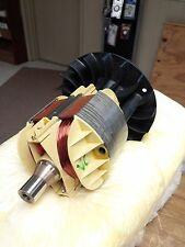 New Coleman Brushless Generator Rotor Part# 51249