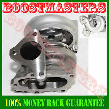 ForTurbo Turbocharger TD05 16G for Subaru 08+Impreza WRX ONLY 05-09 Outback 2.5T