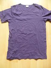 Shirt / T-Shirt Gr.164  @@@@Unbedingt anschauen !!!!