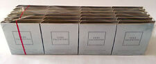 VERY VALENTINO EDT FOR MEN - 24 x 1.5ml SPRAY - BRAND NEW & SEALED - 30,000 F/B*