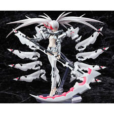 Anime Black Rock Shooter the game 15 CM SP-033 ACTION Figure Figurine New in B a