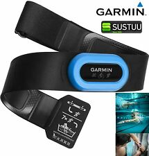 Brand New Official Garmin Heart Rate Monitor HRM TRI Tiathlon 010-10997-09