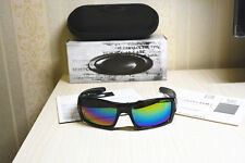 HOT !oakley oil rig  sunglasses P528 fashion ! fashion!