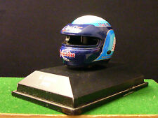 MINICHAMPS 951000 Casco K. Ludwig 1995 scala 1/8