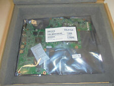 NEW Dell 9VFG4 Vostro 3350 Motherboard