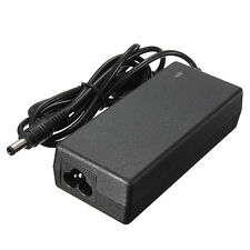 19V 3.42A 65W Adapter Charger Power Supply for TOSHIBA PA3822U-1ACA PA-1650-21
