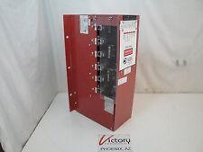 Control Concepts SCR Power Controller, 3629B-V-380V-1601-4/20MA-IL160  (WB)