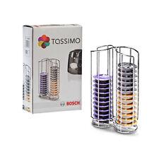 Tassimo T-Disc Ständer für bis zu 32 T-Discs ***NEU***