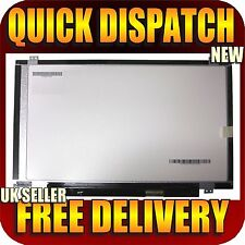 "New Dell Alienware M14x R2 Laptop Screen 14.0"" LED BACKLIT HD"