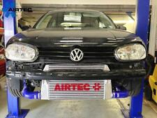 Airtec VW Golf Mk4 1.8T Front Mounted Car Intercooler