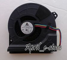 NEW for Asus G74 G74S G74SX G74J G74JH G74SW G74S-XR1 series cpu fan cooler