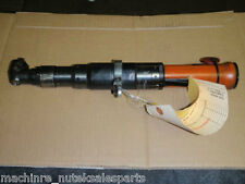 *REPAIRED* Cleco Cooper Tools Nutsetter 17EA28AM3_Head: 929177_Shaft: 923175