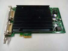 PNY Nvidia Quadro NVS 440 DMS 59 Video Graphics Card VCQ4440NVS-PCIE