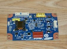"INVERTER Board per Hannspree hsg1188 32"" LED TV ssl320_0e2d rev:0.0 03520etb"