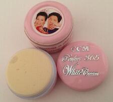 CCM perfect 365 white cream