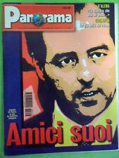 PANORAMA N°47 DEL 28/11/1996