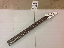 Ibanez Iron Label RGIR20E Electric Guitar Neck AANJ