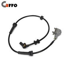 OE# 47910-EA025 ABS Speed Sensor Front Right Left For Nissan Frontier Pathfinder