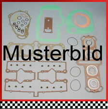 Gasket Set Complete for Suzuki GSX 750 ES/EF (GR72A) - Year 83-84